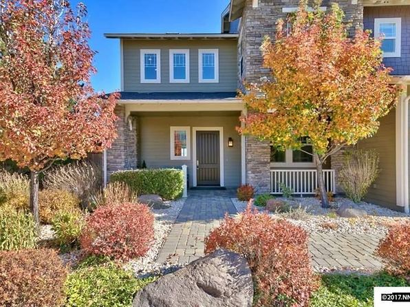 3 bed 4 bath Single Family at 2895 CLOUDBURST CANYON DR GENOA, NV, 89411 is for sale at 870k - 1 of 25