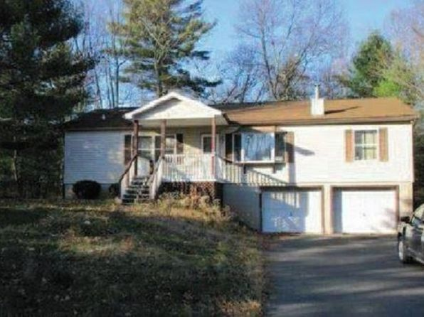 3 bed 2 bath Single Family at 109 Laverne Dr Dingmans Ferry, PA, 18328 is for sale at 70k - 1 of 2