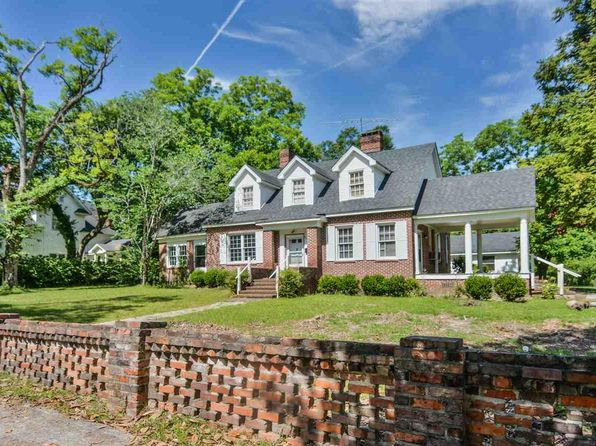 4 bed 3 bath Single Family at 111 N Rosemary Ave Andrews, SC, 29510 is for sale at 165k - 1 of 25