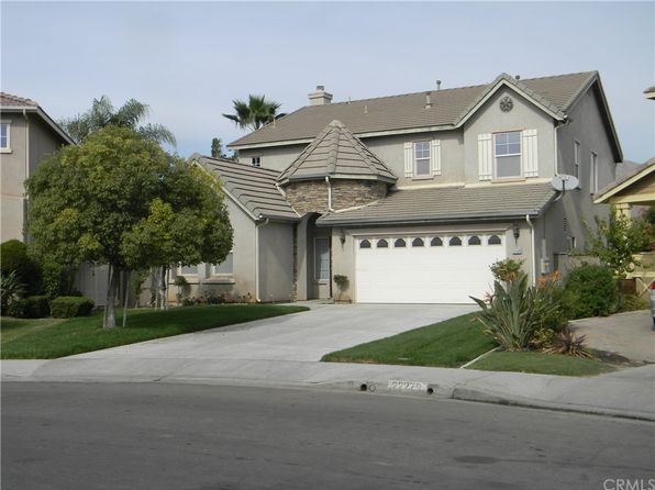 5 bed 3 bath Single Family at 22264 Summer Holly Ave Moreno Valley, CA, 92553 is for sale at 389k - 1 of 37