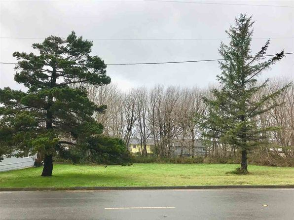 null bed null bath Vacant Land at 412 A St Crescent City, CA, 95531 is for sale at 84k - 1 of 12