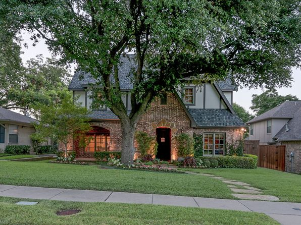 4 bed 4 bath Single Family at 6737 Winton St Dallas, TX, 75214 is for sale at 972k - 1 of 25
