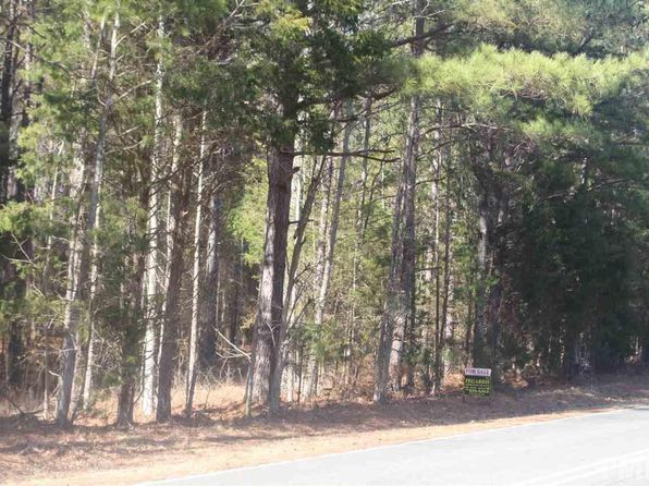 null bed null bath Vacant Land at 000 Woodsworth Rd Henderson, NC, 27537 is for sale at 20k - 1 of 7