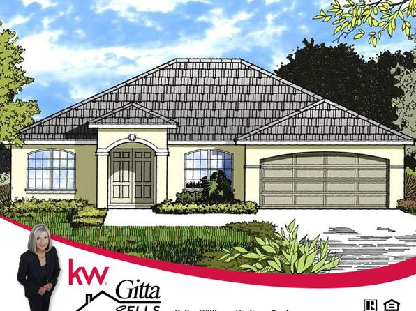 3 bed 2 bath Single Family at 223 Clara Vista St Debary, FL, 32713 is for sale at 230k - 1 of 3