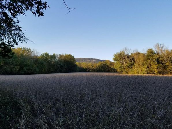 null bed null bath Vacant Land at 53.52 Hwy 28 Whitwell, TN, 37397 is for sale at 239k - 1 of 27