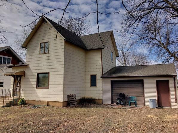 3 bed 1.5 bath Single Family at 1307 Park St Gowrie, IA, 50543 is for sale at 20k - 1 of 2