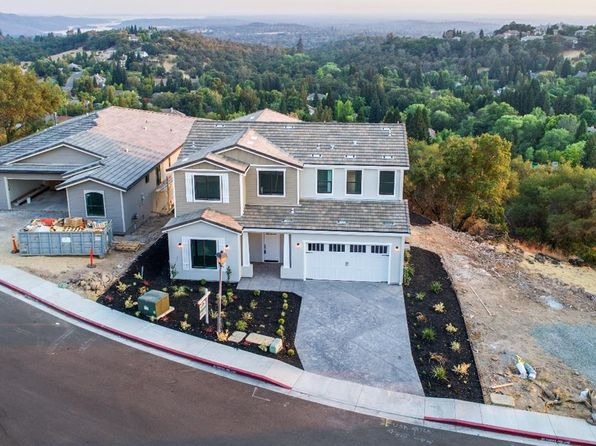 5 bed 3 bath Single Family at 1134 Lantern View Dr Auburn, CA, 95603 is for sale at 700k - 1 of 36