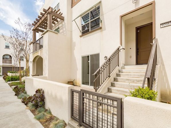 4 bed 4 bath Townhouse at 9208 Joshua Way Downey, CA, 90240 is for sale at 580k - 1 of 36