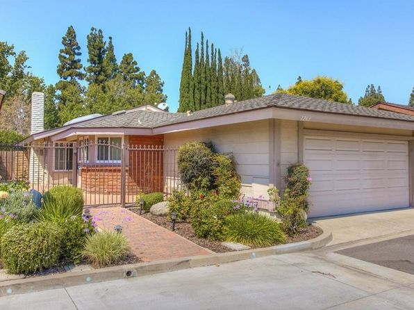 3 bed 2 bath Single Family at 1263 Cabrillo Park Dr Santa Ana, CA, 92701 is for sale at 585k - 1 of 33
