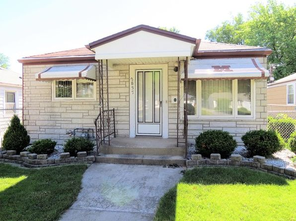 3 bed 3 bath Single Family at 2837 Maple St Franklin Park, IL, 60131 is for sale at 220k - 1 of 25