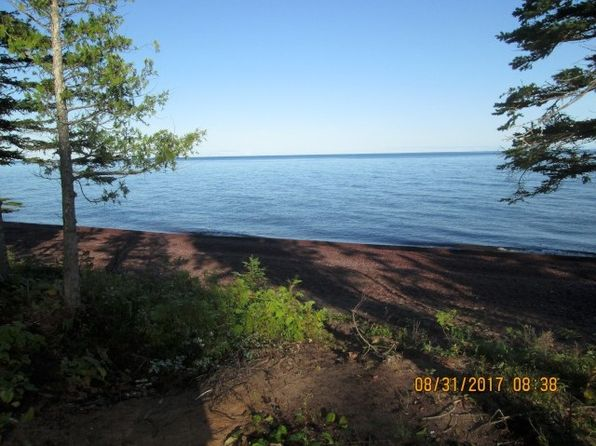 null bed null bath Vacant Land at  Tbd Seven Mile Point Rd Eagle River, MI, 49950 is for sale at 183k - 1 of 14