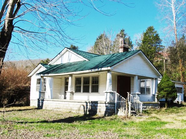 3 bed 1 bath Single Family at 3754 Alexandria To Dismal Rd Liberty, TN, 37095 is for sale at 58k - 1 of 15