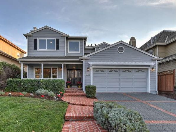 4 bed 3 bath Single Family at 1623 Carmel Dr San Jose, CA, 95125 is for sale at 1.40m - 1 of 33