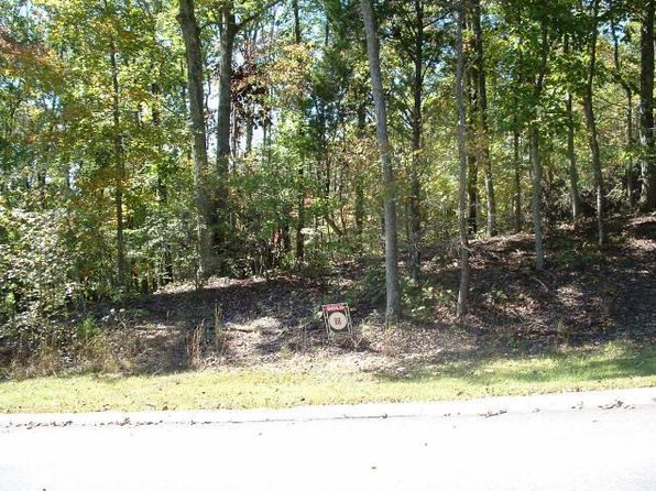 null bed null bath Vacant Land at  High St Kingston, TN, 37763 is for sale at 40k - 1 of 10