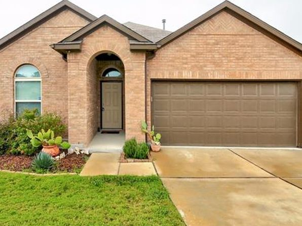 4 bed 3 bath Single Family at 467 Eagle Brook Ln Buda, TX, 78610 is for sale at 257k - 1 of 31