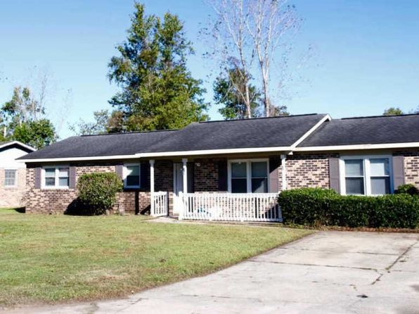 3 bed 2 bath Single Family at 4720 White Pine Dr Myrtle Beach, SC, 29588 is for sale at 152k - 1 of 15