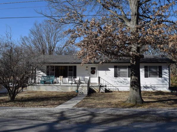 3 bed 2 bath Single Family at 4418 S PEARL AVE JOPLIN, MO, 64804 is for sale at 110k - 1 of 21