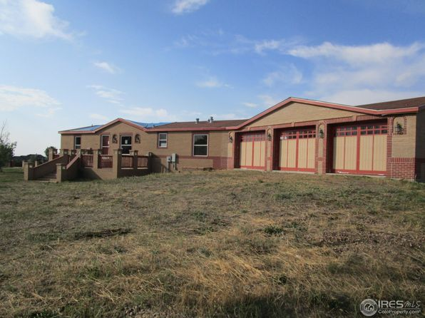 6 bed 3 bath Single Family at 7889 Pheasant Run Ln Wellington, CO, 80549 is for sale at 315k - 1 of 39