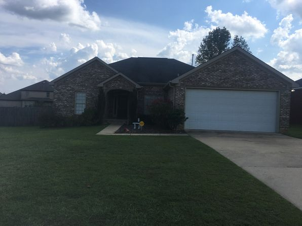 3 bed 2 bath Single Family at 12570 Rock Pointe Way Northport, AL, 35475 is for sale at 227k - 1 of 15