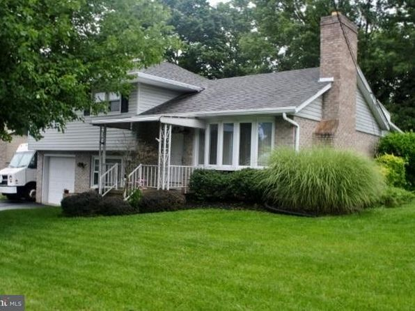 3 bed 2 bath Single Family at 25 Woodland Dr Jacobus, PA, 17407 is for sale at 178k - 1 of 18