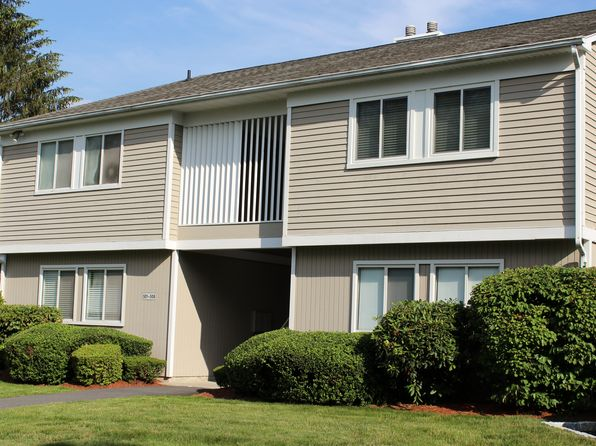 2 bed 1 bath Condo at 507 High Meadow Ln Yorktown Heights, NY, 10598 is for sale at 275k - 1 of 14