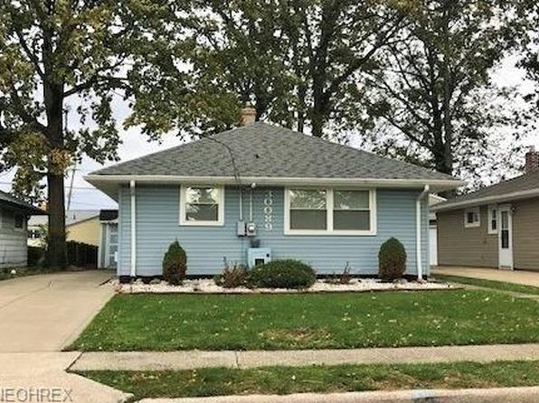 3 bed 1 bath Single Family at 30089 Regent Rd Wickliffe, OH, 44092 is for sale at 103k - 1 of 35