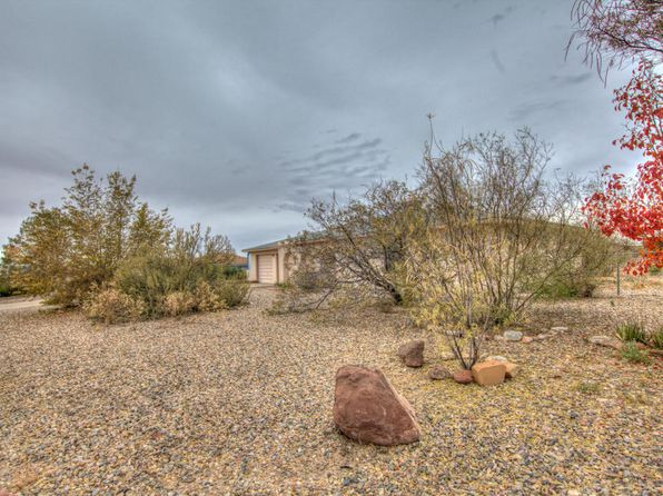 2 bed 2 bath Single Family at 111 Fulton Ave Rio Communities, NM, 87002 is for sale at 118k - 1 of 31