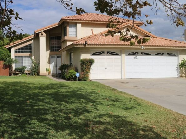 4 bed 3 bath Single Family at 676 E Cerritos St Rialto, CA, 92376 is for sale at 395k - 1 of 12