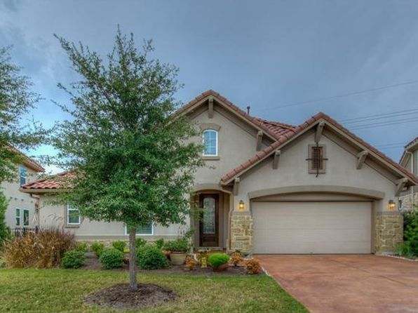3 bed 3 bath Single Family at 12012 Mira Vista Way Austin, TX, 78726 is for sale at 475k - 1 of 40