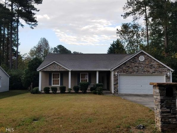 3 bed 2 bath Single Family at 5890 Meadow Ln Rex, GA, 30273 is for sale at 110k - 1 of 13