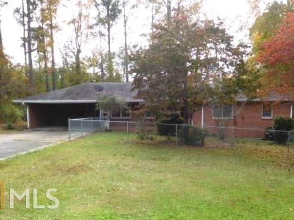 3 bed 2 bath Single Family at 6121 Riggins Mill Rd Dry Branch, GA, 31020 is for sale at 53k - 1 of 15