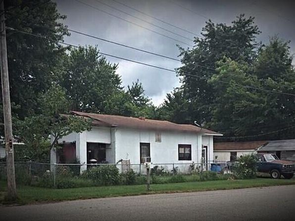2 bed 1 bath Single Family at 408 Scott Ave Green Forest, AR, 72638 is for sale at 45k - 1 of 2