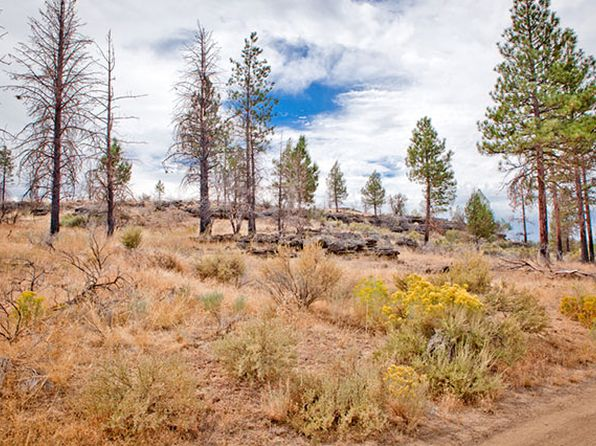 null bed null bath Vacant Land at 23646 Ruffled Grouse Ln Sprague River, OR, 97639 is for sale at 16k - 1 of 11