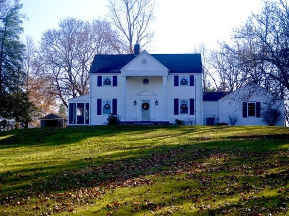 3 bed 2 bath Single Family at 161 Dun Rd Chillicothe, OH, 45601 is for sale at 190k - 1 of 16