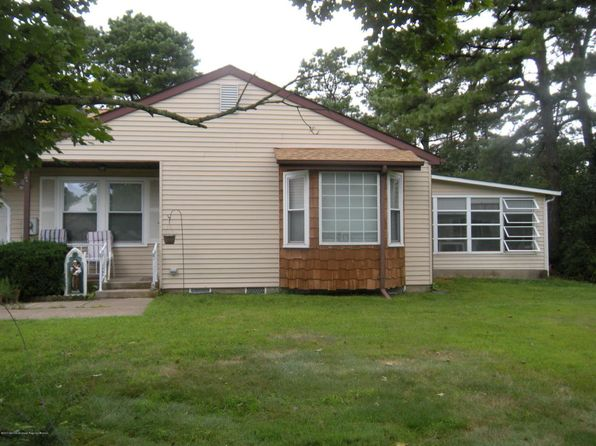 2 bed 2 bath Single Family at 2C Mill Ct Whiting, NJ, 08759 is for sale at 80k - 1 of 15