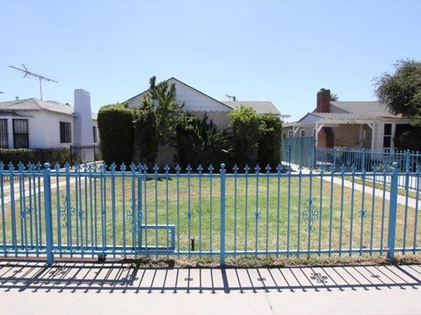 7 bed 7 bath Single Family at 428 Edgley Dr Monterey Park, CA, 91755 is for sale at 760k - 1 of 11