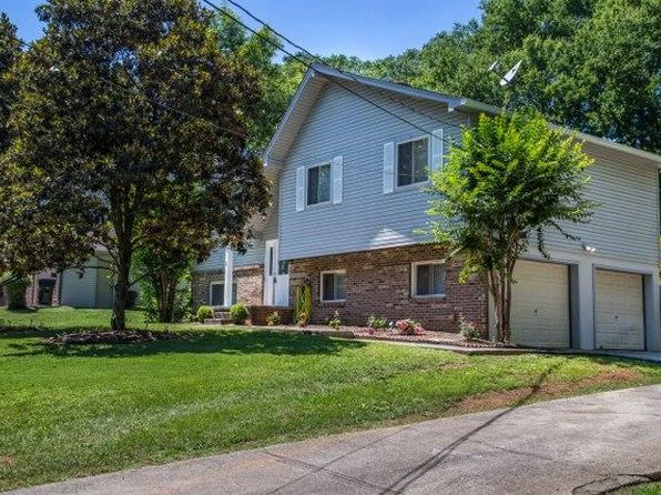 3 bed 3 bath Single Family at 9311 Barrington Blvd Knoxville, TN, 37922 is for sale at 200k - 1 of 25