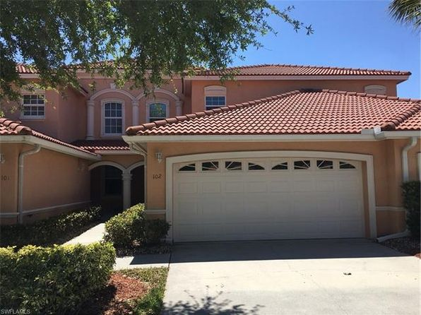 3 bed 2 bath Condo at 14080 Eagle Ridge Lakes Dr Fort Myers, FL, 33912 is for sale at 240k - 1 of 24