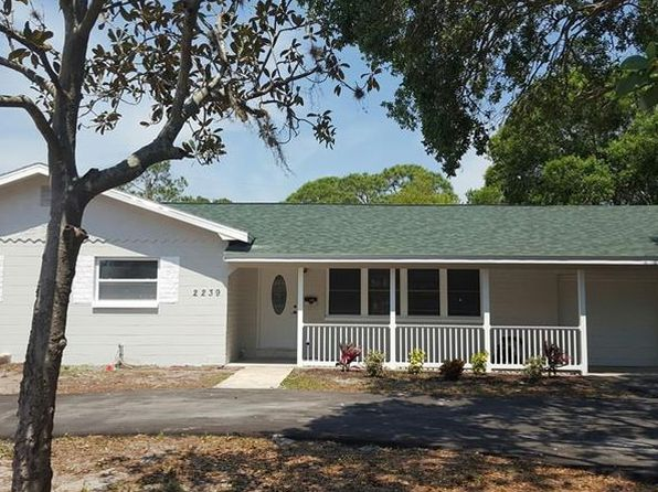 4 bed 3 bath Single Family at 2239 Calexico Way S Saint Petersburg, FL, 33712 is for sale at 245k - 1 of 22