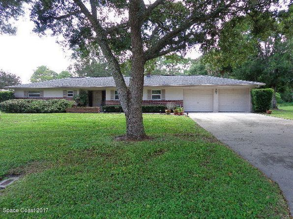 3 bed 2 bath Single Family at 5011 Dalehurst Dr Cocoa, FL, 32926 is for sale at 245k - 1 of 32