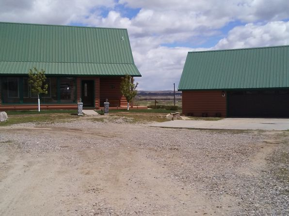 3 bed 2 bath Single Family at 1292 US Highway 20 S Worland, WY, 82401 is for sale at 300k - 1 of 26