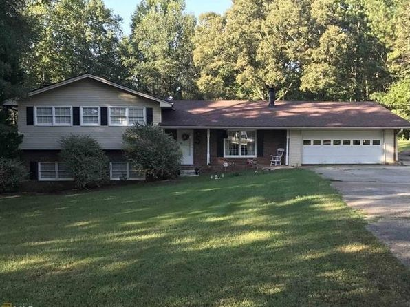 3 bed 2 bath Single Family at 8604 Banks Mill Rd Winston, GA, 30187 is for sale at 150k - 1 of 15