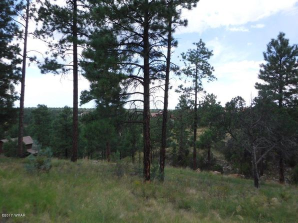 null bed null bath Vacant Land at 2294 CONSTELLATION LN Overgaard, AZ, null is for sale at 65k - 1 of 4