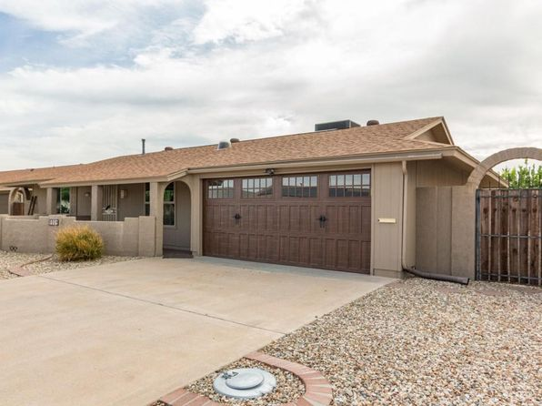 2 bed 1.75 bath Single Family at 9904 W Desert Forest Cir Sun City, AZ, 85351 is for sale at 244k - 1 of 30