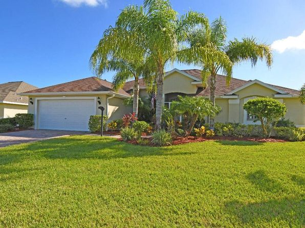 4 bed 3 bath Single Family at 5688 Riverboat Cir SW Vero Beach, FL, 32968 is for sale at 390k - 1 of 34