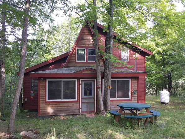 1 bed 1 bath Single Family at 9 Birch Hts Edwards, NY, 13635 is for sale at 92k - 1 of 19