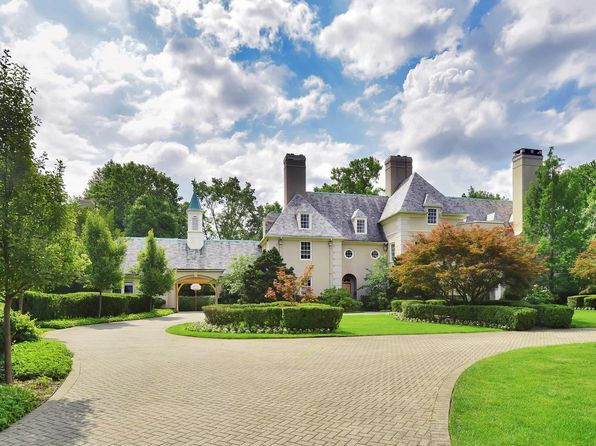 11 bed 9 bath Single Family at 320 Mountain Rd Englewood, NJ, 07631 is for sale at 5.50m - 1 of 24