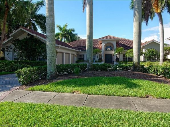 3 bed 3 bath Single Family at 21 Falconwood Ct Fort Myers, FL, 33919 is for sale at 550k - 1 of 24