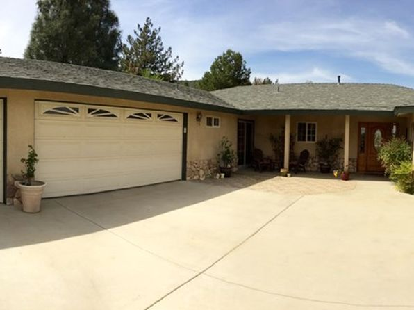 4 bed 3 bath Single Family at 39963 90th St W Leona Valley, CA, 93551 is for sale at 569k - 1 of 45