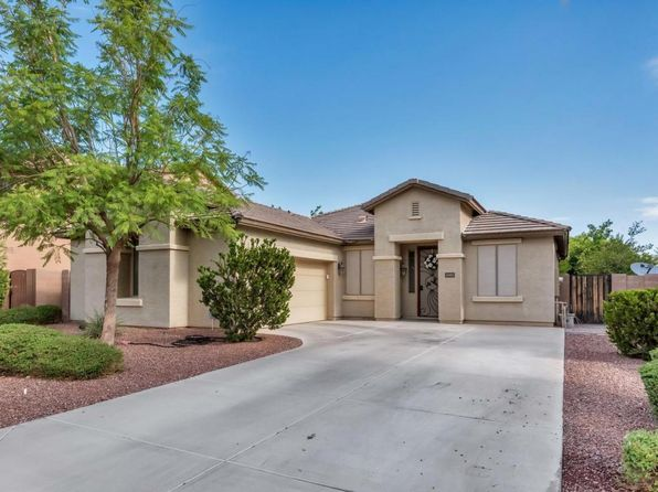 3 bed 2 bath Single Family at 2482 E Hampton Ln Gilbert, AZ, 85295 is for sale at 325k - 1 of 35